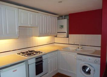 Thumbnail 2 bedroom flat to rent in Elland Road, Elland
