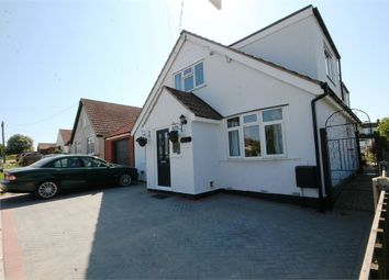 Thumbnail 6 bed detached house to rent in Victoria Avenue, Kirby-Le-Soken, Frinton-On-Sea
