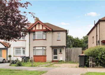 Thumbnail 5 bed shared accommodation to rent in Princes Avenue, Tolworth, Surbiton