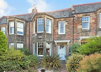 Thumbnail 4 bedroom terraced house for sale in 141, Colinton Road, Edinburgh