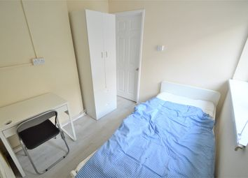 Thumbnail Room to rent in Brook Street, Treforest, Rhondda Cynon Taff