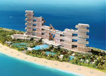 Thumbnail 2 bed apartment for sale in Palm Jumeirah, Atlantis The Royal Residences, Dubai, Ae
