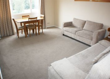 Thumbnail 1 bed flat for sale in Essoldo Way, Edgware, Middlesex, Uk