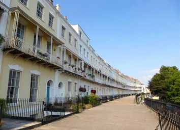 Thumbnail 2 bed flat to rent in Royal York Crescent, Clifton, Bristol