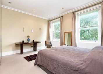 Thumbnail 2 bed flat to rent in Holland Park Gardens W14,