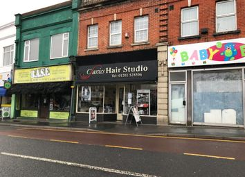 Thumbnail Retail premises to let in 272 Charminster Road, Charminster, Bournemouth