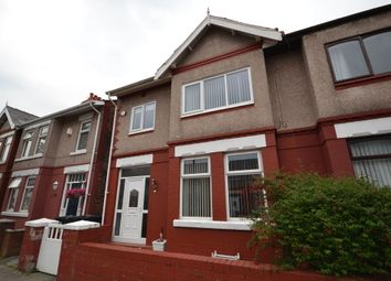 Thumbnail 3 bedroom semi-detached house to rent in Morningside, Crosby, Liverpool
