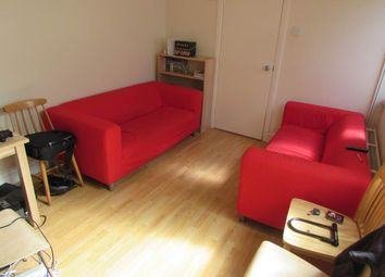 Thumbnail 1 bedroom property to rent in Windsor Street, Uplands, Swansea