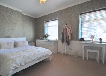 Room to rent in Seymour Street, Cardiff CF24