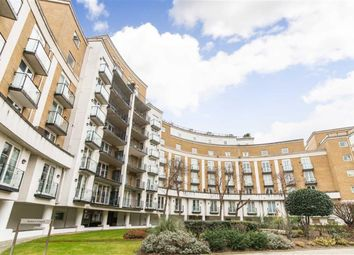 Thumbnail 2 bedroom flat to rent in Palgrave Gardens, London, London