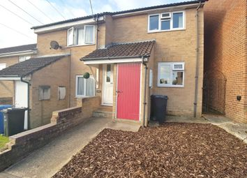 Thumbnail 2 bed end terrace house for sale in Viscount Walk, Bearwood