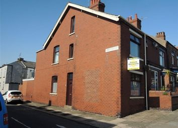 Thumbnail 3 bedroom property for sale in Lancaster Street, Barrow In Furness