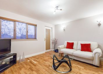 Thumbnail 2 bed maisonette for sale in Helmsdale Close, Hayes, London