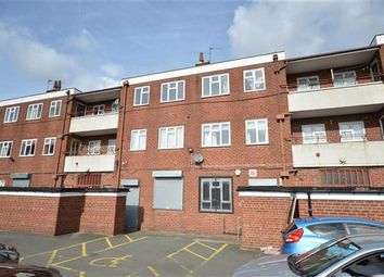 Thumbnail 1 bed flat for sale in Walsall Street, Wednesbury