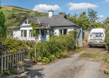 Thumbnail 3 bedroom detached bungalow for sale in The Potters, Southfield Road, Sedbergh