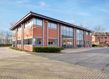 Thumbnail Office to let in East Point Business Centre, Oxford
