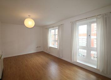 Thumbnail 2 bedroom flat to rent in 72 Branston Street, Birmingham