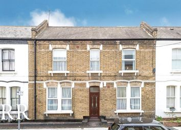 Thumbnail 3 bed terraced house for sale in Tisdall Place, London