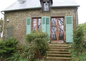 Thumbnail 2 bed property for sale in Vieux-Viel, Ille-Et-Vilaine, France