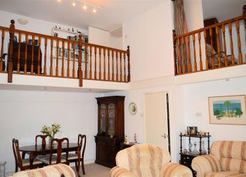 Thumbnail 4 bed town house for sale in Bellfosters, King Staithe Lane, Kings Lynn