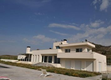Thumbnail 4 bed villa for sale in Sax, Spain
