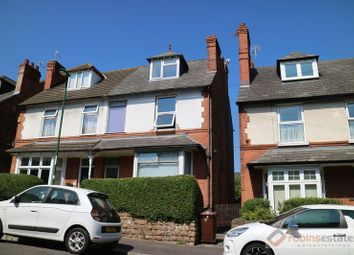Thumbnail Property for sale in Bingham Road, Nottingham