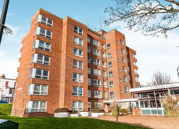 Thumbnail 2 bed flat to rent in Brunswick Court Hardres Street, Ramsgate