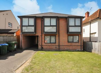 Thumbnail 1 bed flat for sale in Mandeville Road, Aylesbury