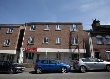 Thumbnail 1 bed property for sale in 51A Buxton Road, Luton, Bedfordshire