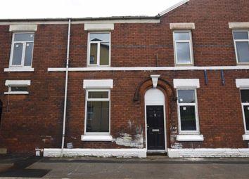 Thumbnail 1 bed flat to rent in Lennox Street, Ashton-Under-Lyne