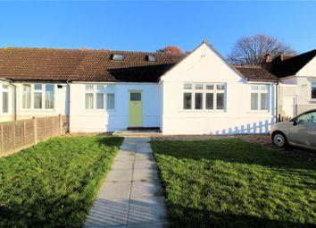 Thumbnail 5 bedroom bungalow for sale in Oakdene Avenue, Northumberland Heath, Kent