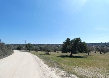 Thumbnail Land for sale in Pamuklu, Cyprus