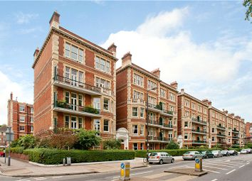 Thumbnail 4 bedroom flat for sale in York Mansions, Prince Of Wales Drive, London
