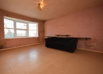 Thumbnail 2 bed flat for sale in 1016 Harrow Road, Wembley, Middlesex