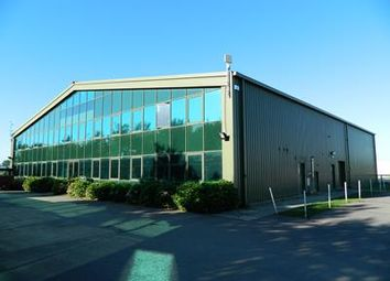 Thumbnail Office to let in First Floor Office Suite, Hanger 8, Goodwood Aerodrome, Goodwood, Chichester
