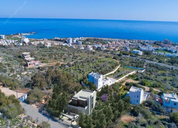 Thumbnail 4 bed detached house for sale in Cape Greko, Famagusta, Cyprus