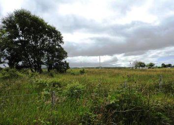 Thumbnail Land for sale in Ashaig, Breakish, Isle Of Skye