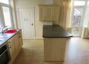 Thumbnail 4 bedroom shared accommodation to rent in Fir Tree Avenue, Coventry, West Midlands