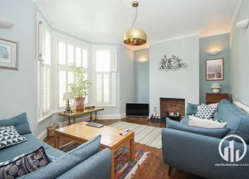 Thumbnail 4 bed property to rent in Wellmeadow Road, Catford, London