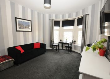 2 bed flat for sale in 3/2, 313 Dumbarton Road, Glasgow G11