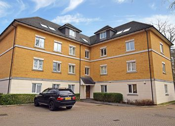 2 bed flat for sale in Glen Eyre Road, Southampton SO16