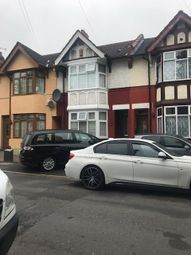 Thumbnail Room to rent in Highfield Road, Luton