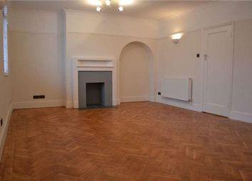 3 bed property to rent in Grosvenor Road, Tunbridge Wells, Kent TN1