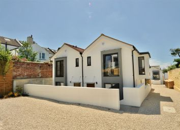 Thumbnail 3 bed property for sale in St. Andrews Close, St. Andrews Road, Brighton