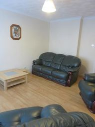 Thumbnail 2 bed property to rent in Candlemakers Lane, Aberdeen