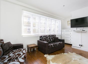 Thumbnail 1 bedroom flat to rent in Brick Lane, Shoreditch, London