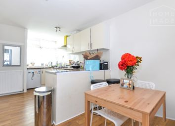 Thumbnail 3 bed maisonette to rent in Troon House, Limehouse
