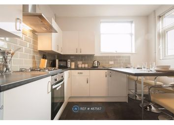 Thumbnail Room to rent in Acton Street, Stoke-On-Trent