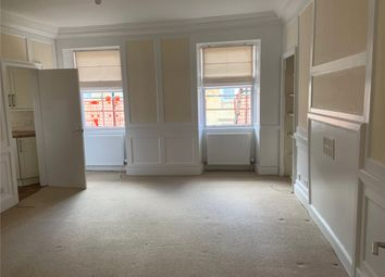Thumbnail 1 bed flat to rent in Duke Street, 9 South Parade, Bath