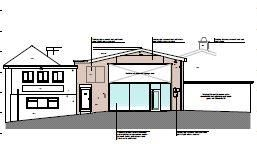 Thumbnail Retail premises to let in Mill Street, Clowne, Chesterfield